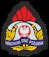 PSP Nowy Sącz